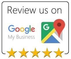 eHatbands Google Business Review